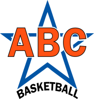 ABC Basketball logo