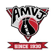 AMVJ-Amsterdam logo