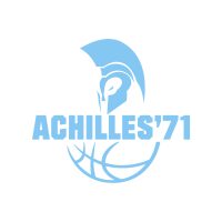 Achilles '71 logo