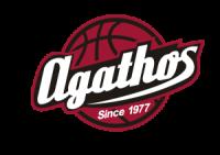 Agathos logo