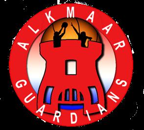Alkm.Guardians logo