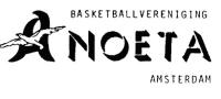 Anoeta logo