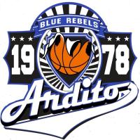 Ardito logo