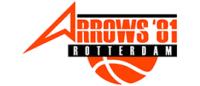Arrows '81 logo