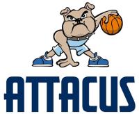 Attacus logo