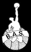B.A.S. logo