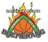 B.C. Boemerang logo