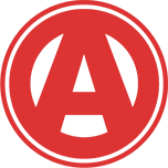 BC APOLLO Amsterdam logo