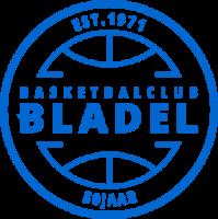 BC Bladel logo