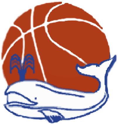 Derba logo