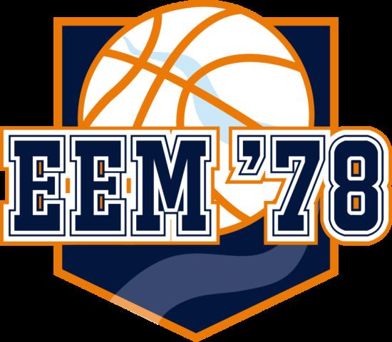 Eem '78 logo