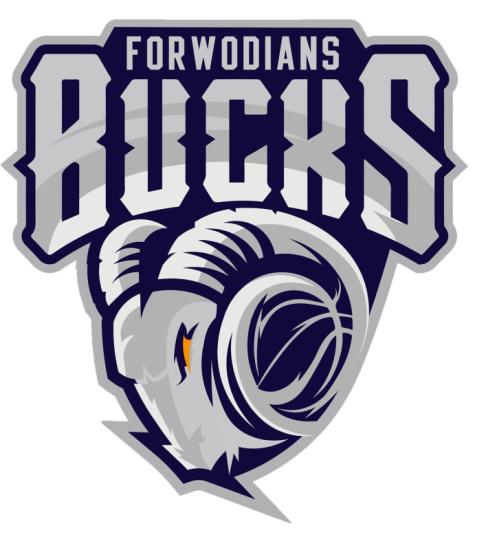 Forwodians logo