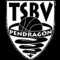 TSBV Pendragon logo