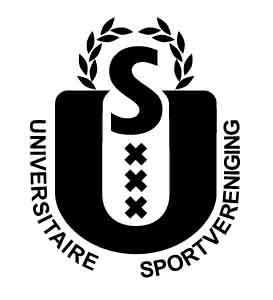 U.S. logo