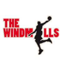 Windmills logo