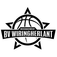 Wiringherlant logo