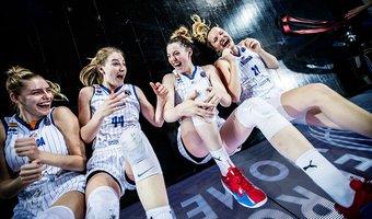 16042021 EuroLeague Women blijdschap.jpg