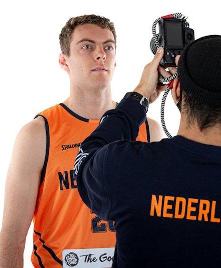 20022021 KRO NED Fotoshoot Van Bree.jpg