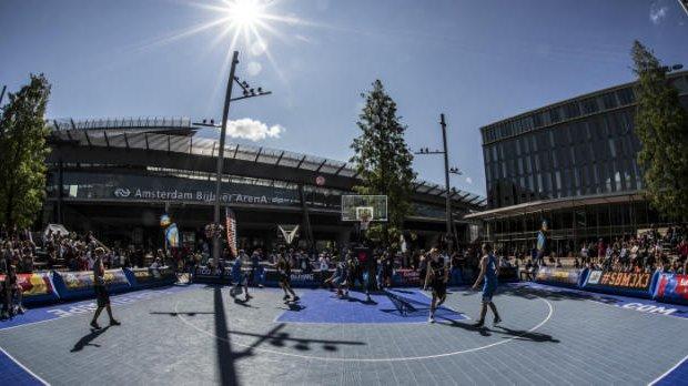 2016 Streetball Masters Finals Amsterdam.jpg
