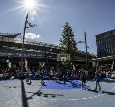 2016_Streetball_Masters_Finals_Amsterdam