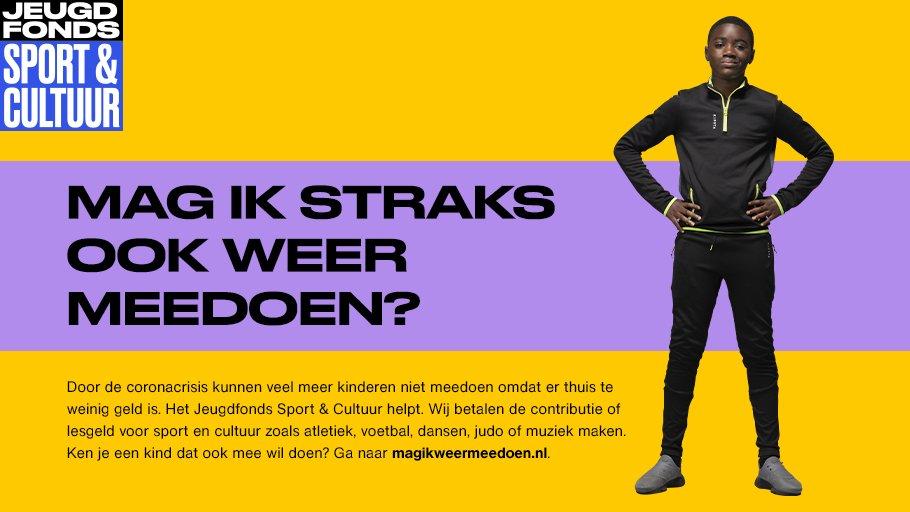 20199 Campagne Meedoen Bannerset_algemeen_910x512px Twitter.jpg