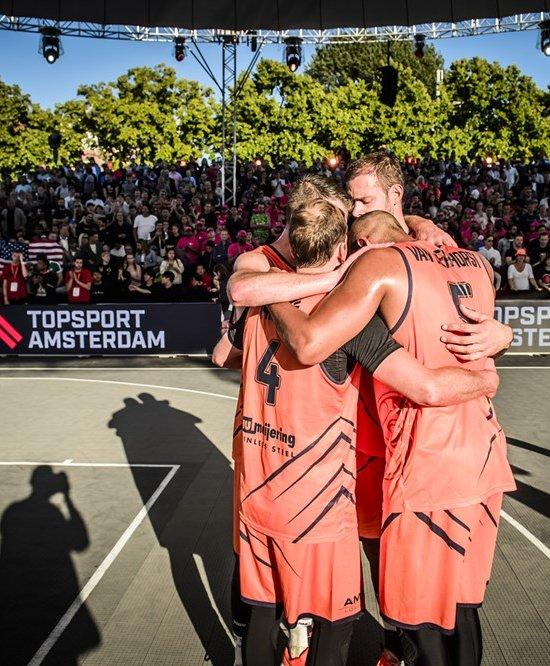 2019_3x3_FIBA 3x3 World Cup_Orange Lions_huddle.jpg