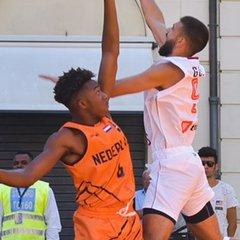 2019_3x3_Orange Lions_EK_Qualifier_Mannen_actie