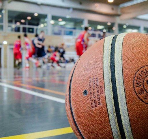 2019_Algemeen_Basketball.jpg