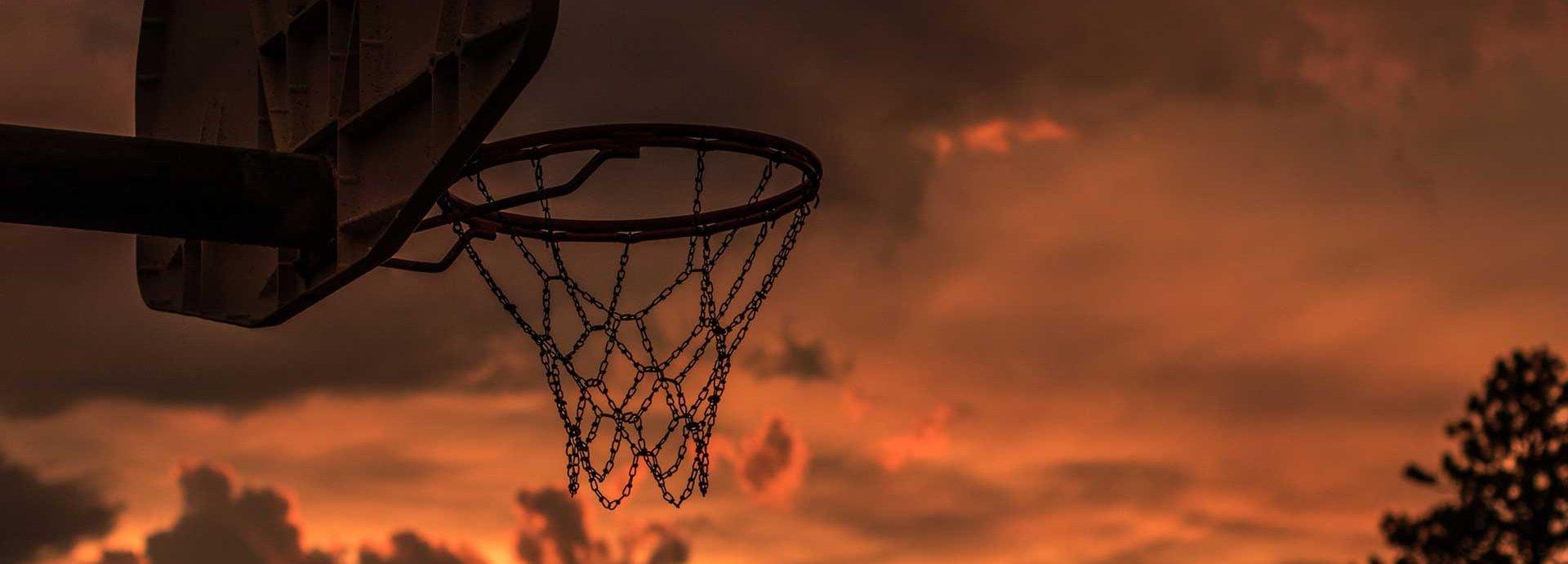 2019_Algemeen_basketballavond.jpg