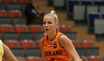 2019_Orange Lions_Vrouwen_senioren_EWBL_Stage1_Bettonvil