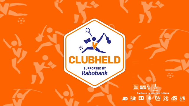 2019_Logo_Clubheld_van_het_Jaar