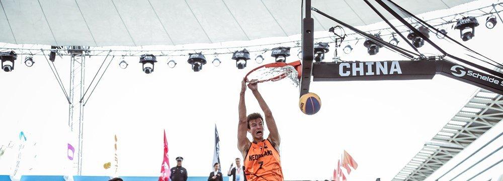 2019_3x3_FIBA U23 Nations League_ MON Van Eyck