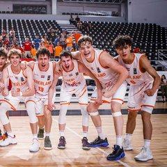 2019_OrangeLionsMU16_Finals.jpg