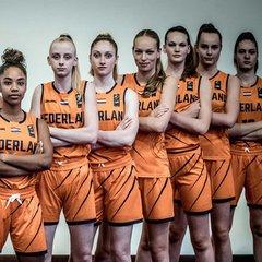 2019_OrangeLionsVU18_team.jpg