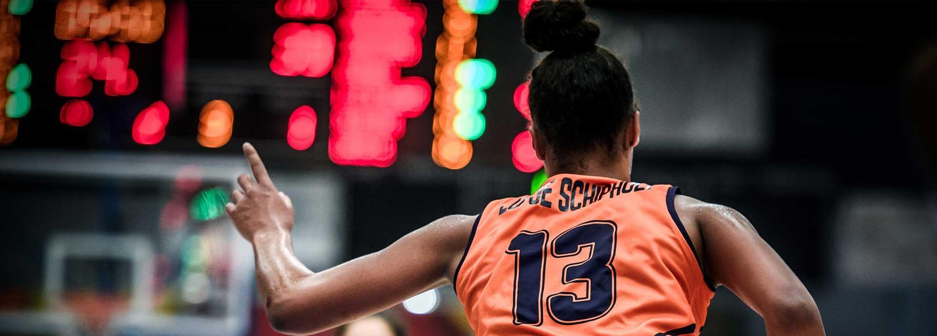 2019_OrangeLionsVU20_Schipholt.jpg