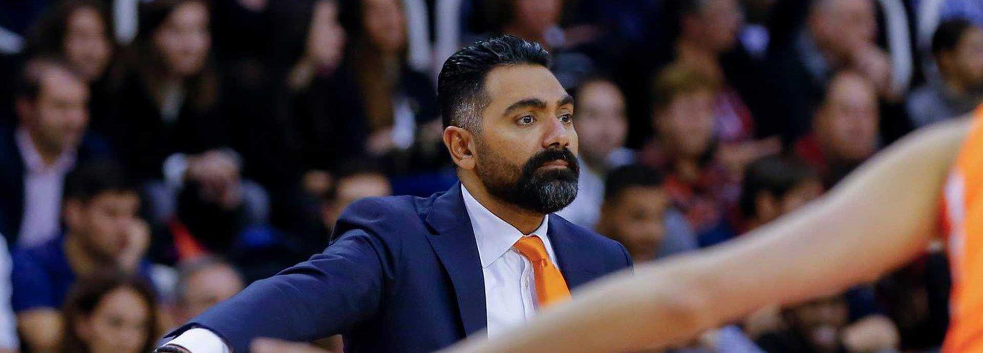 2019_OrangeLions_Hakim-Salem.jpg