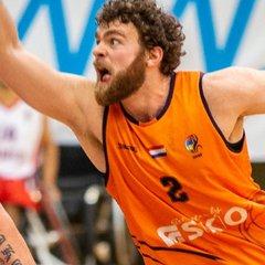 2019_Rolstoel_Orange Lions_EK_POL_Mendel defense.jpeg