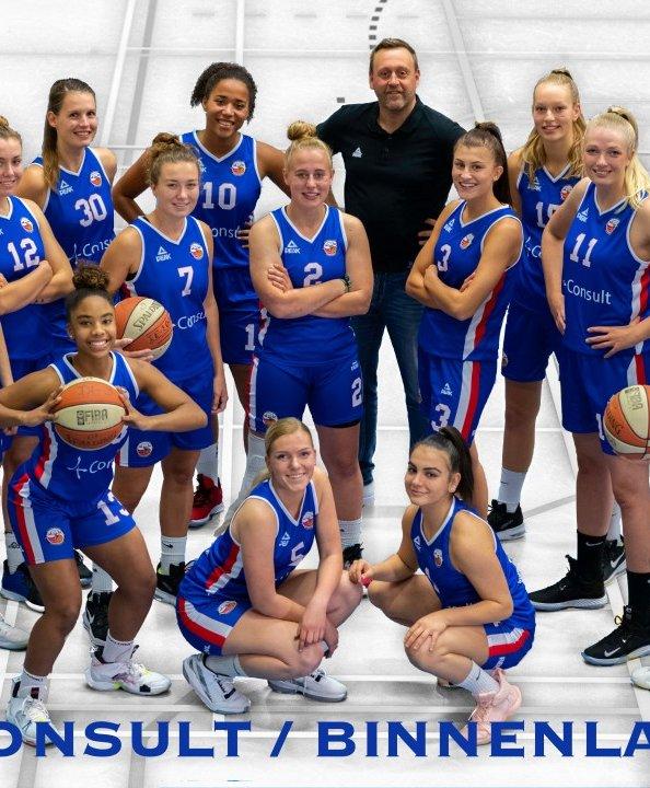 2019_WBL_Binnenland_Team