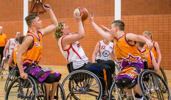 2019_rolstoelbasketball.jpg