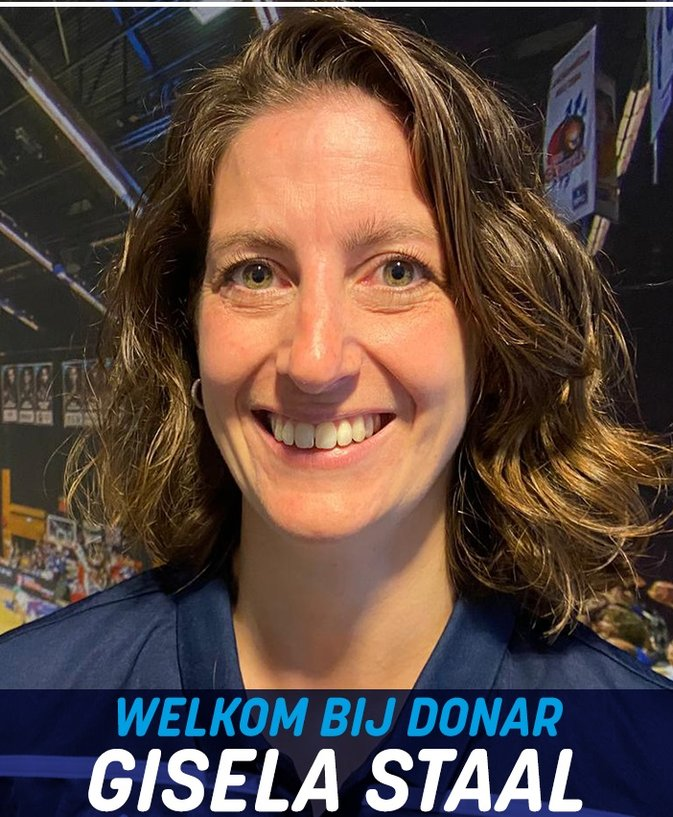 20200626 Gisela Staal.jpg