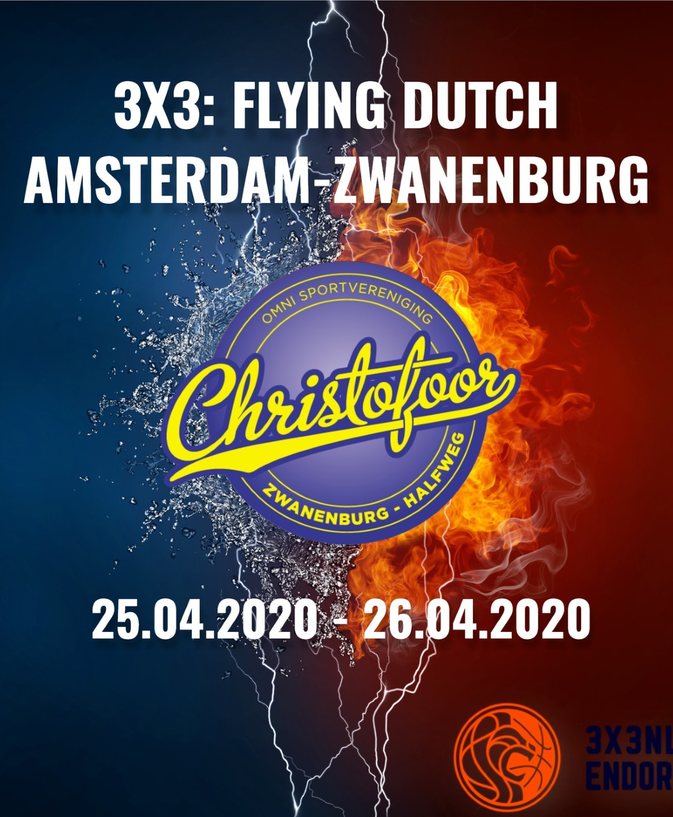 2020_3x3NLEndorsed_Zwanenburg.png