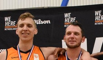 2020_3x3_Orange Lions_Team NL_Hilvarenbeek.jpg
