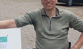 2020_Henk Baggen en eindscore.jpg