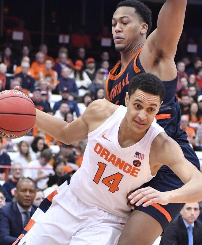 2020 Jesse Edwards Syracuse.jpg