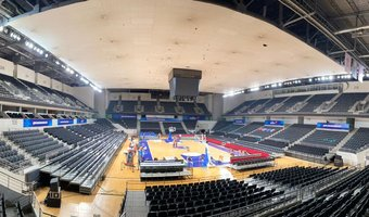 2020_Orange Lions_Ankara Arena.jpeg