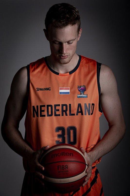 2020 Orange Lions M Olaf Schaftenaar.jpg