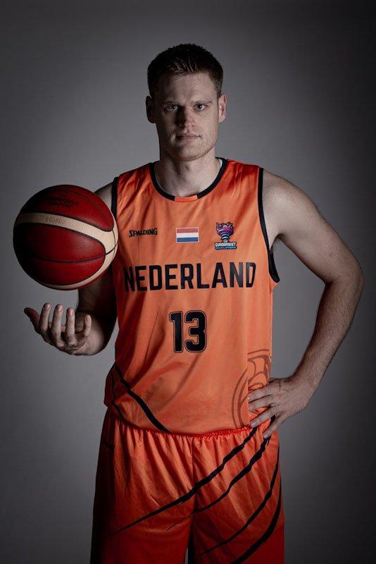 2020 Orange Lions M Roeland Schaftenaar.jpg