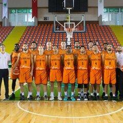 2020_Orange Lions_TUR_Teamfoto.jpg