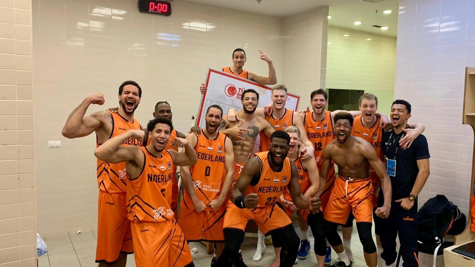 2020_Orange Lions_TUR_blije Lions.jpeg