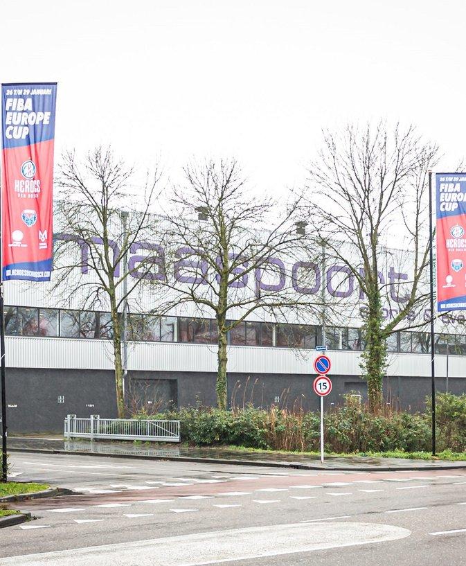 20210225 Maaspoort pt.jpg